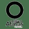 Atanaskovic.com