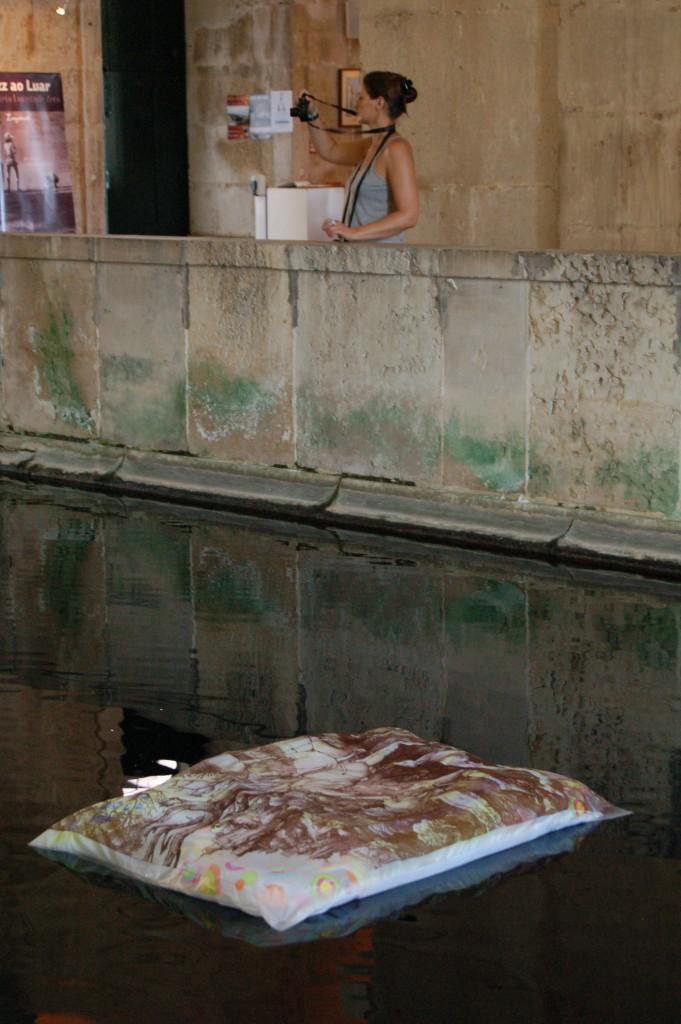 DSC_0063-0073 Carefour Lisabon