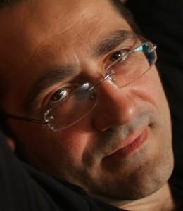 Milan Atanaskovic 1