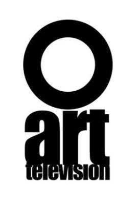 O Art Television